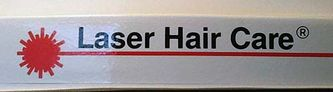 laserhair care